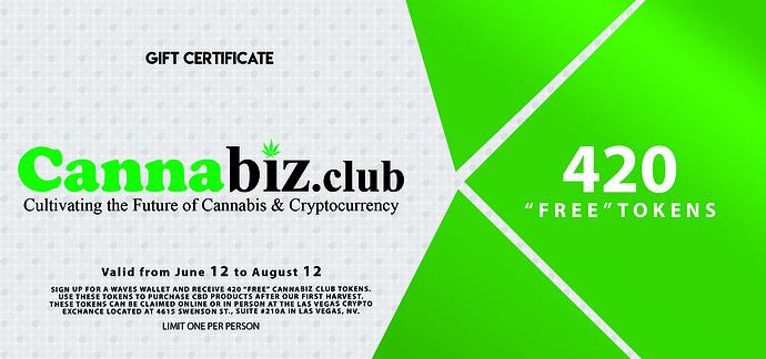 CBC_gift_certificate