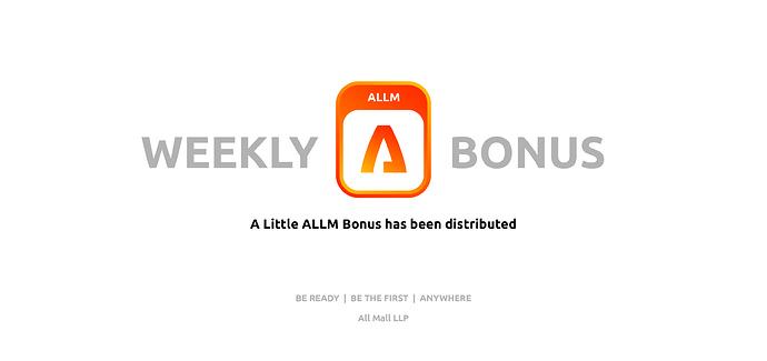 allmall_store_blog_allm-30