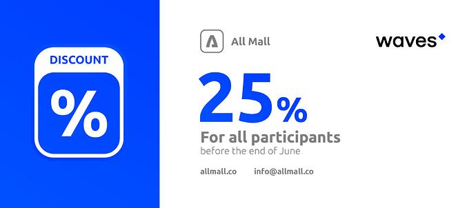 allmall_-57