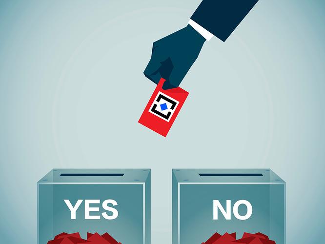 votevor