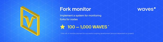 Fork%20monitor
