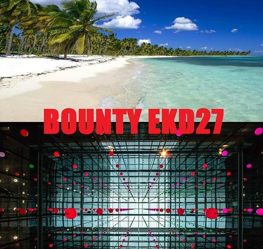 bounty_ekd27