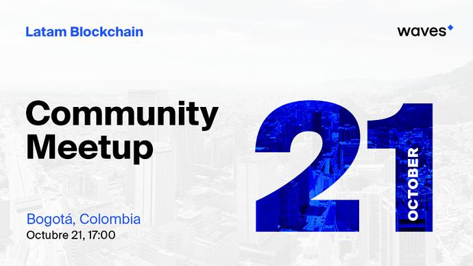 Bogota_910x512