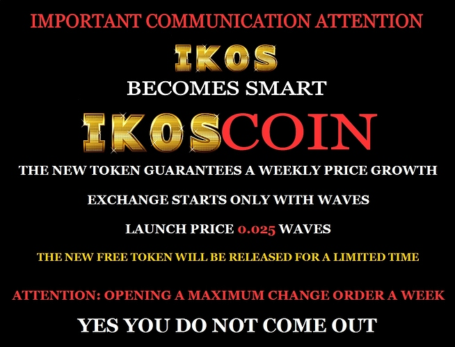 NEW%20IKOSCOIN