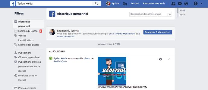 screencapture-facebook-tyrian-kelda-7-allactivity-2018-11-02-09_22_06