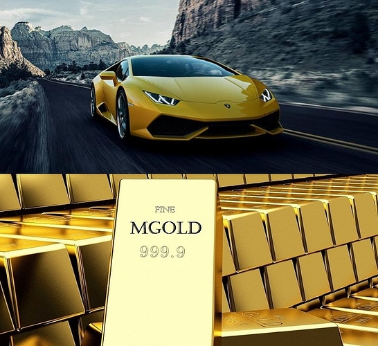 MGOLD%20Millionaires