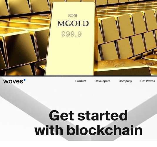 MGOLD%20Plus%20Waves