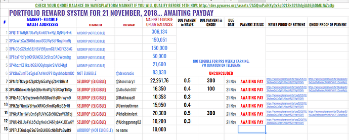 NEXT%20PAY%20DAY