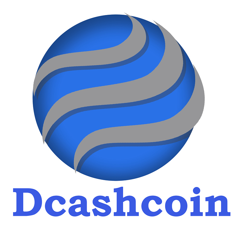 DCASHCOIN-con texto transp