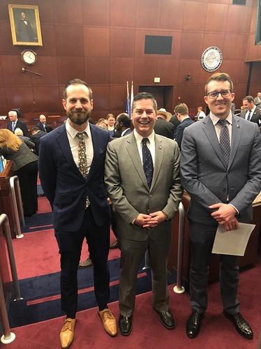 Nev_legislature
