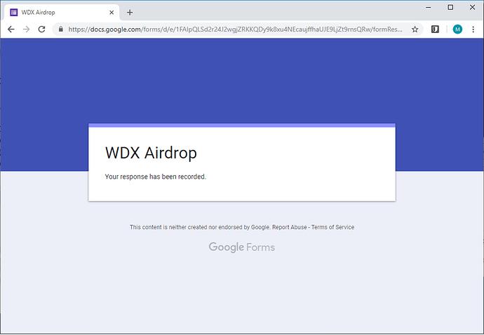 WDX%20AirDrop