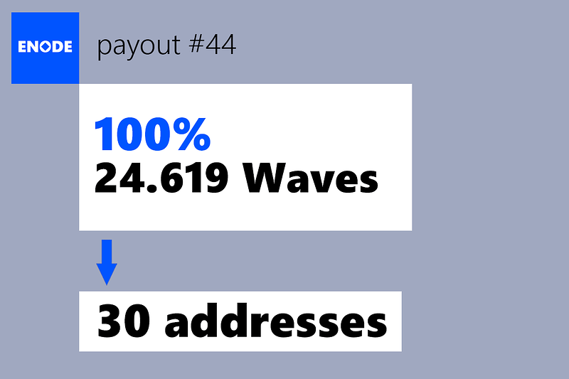 payment_0044