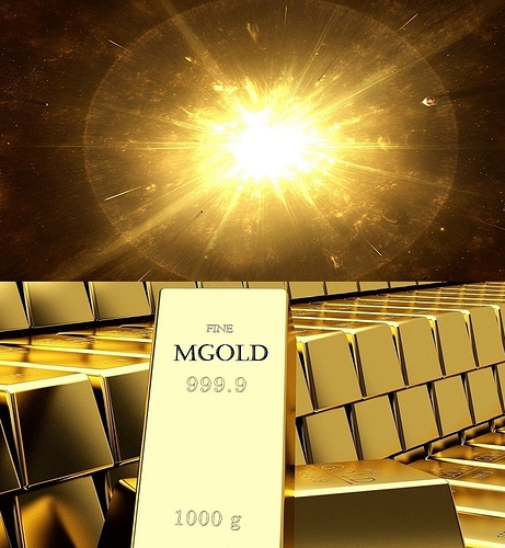MGOLD%20Rise%20and%20Shine