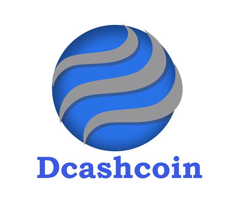 DCASHCOIN-con texto transp - copia