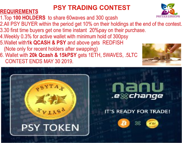 PSY%20TRADING%20CONTEST1
