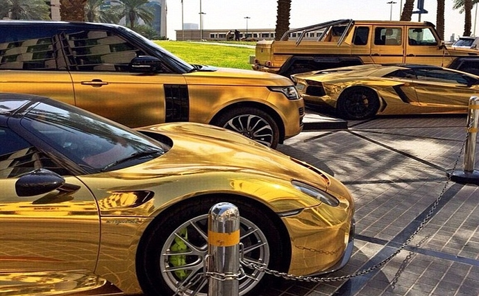 Gold%20Cars