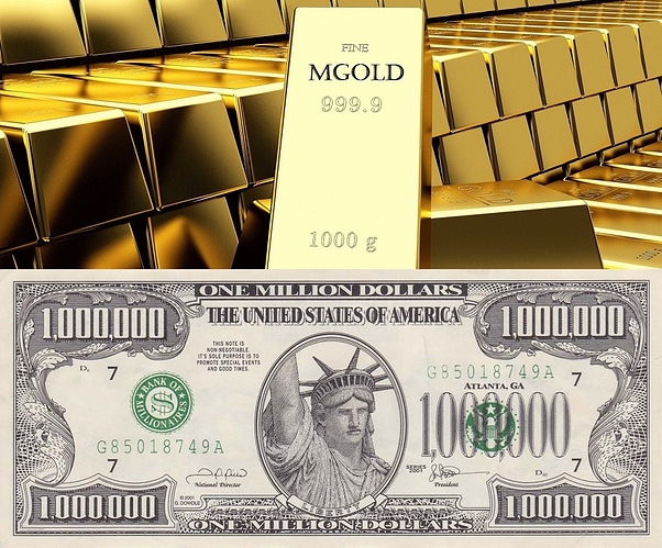 1M%20MGOLD%201M%20USD