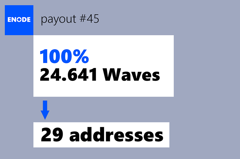 payment_0045
