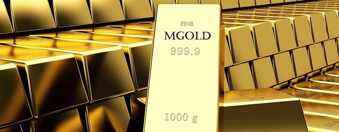 Gold%20Bullion3
