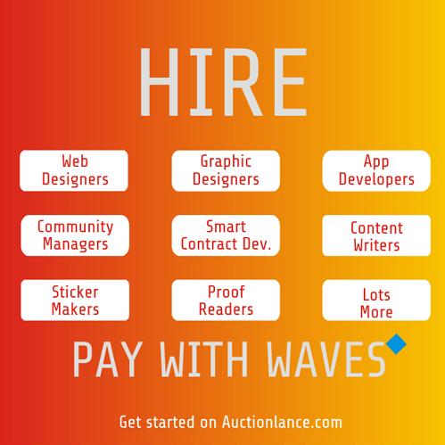 hire%20freelancer