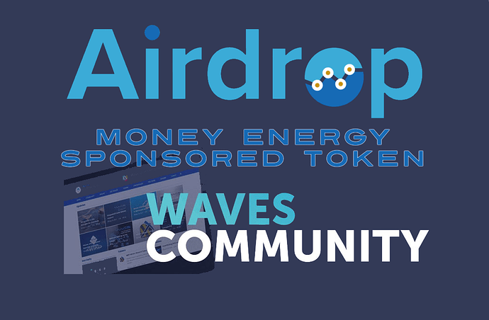 airdrop_money_energy_wct