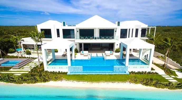 Beach%20House%20Party