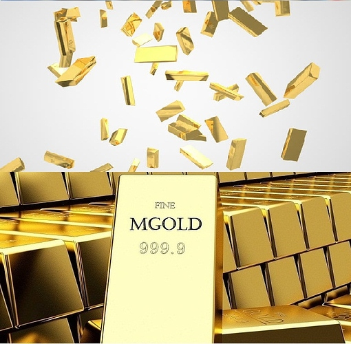 MGOLD%20Shower