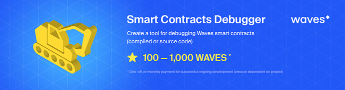 Smart%20Contracts%20Debugger
