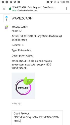 Screenshot_20190115-100044