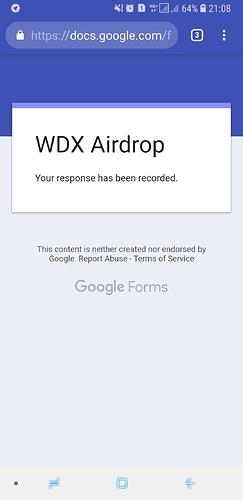 Screenshot_20190120-210900_Chrome