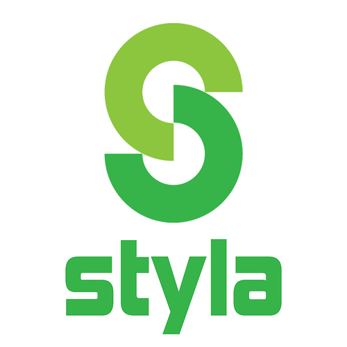 styla_logo