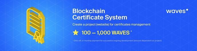 Blockchain%20Certificate