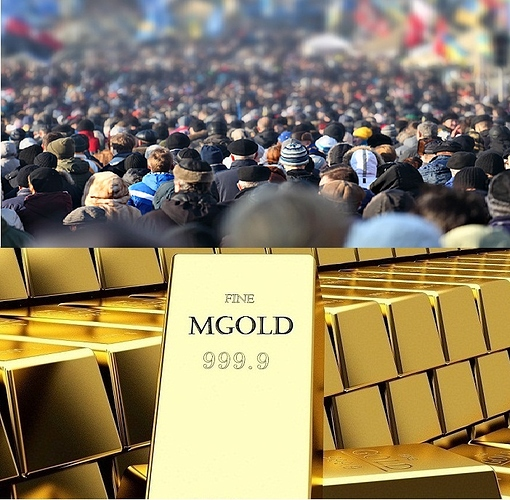 MGOLD%20For%20Humanity