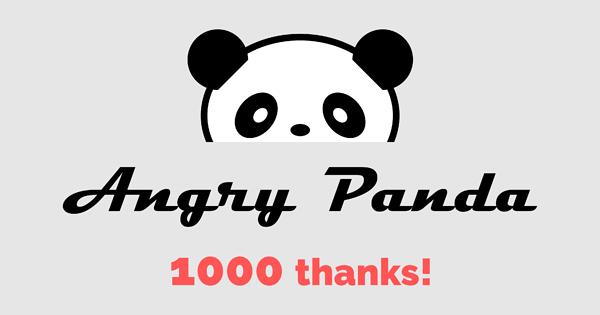 Angry_Panda_project_social_thanks