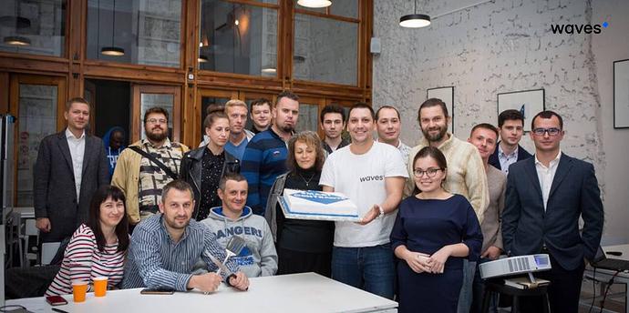 blockchain_community_meetup_odessa