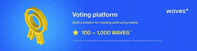 Voting%20platform