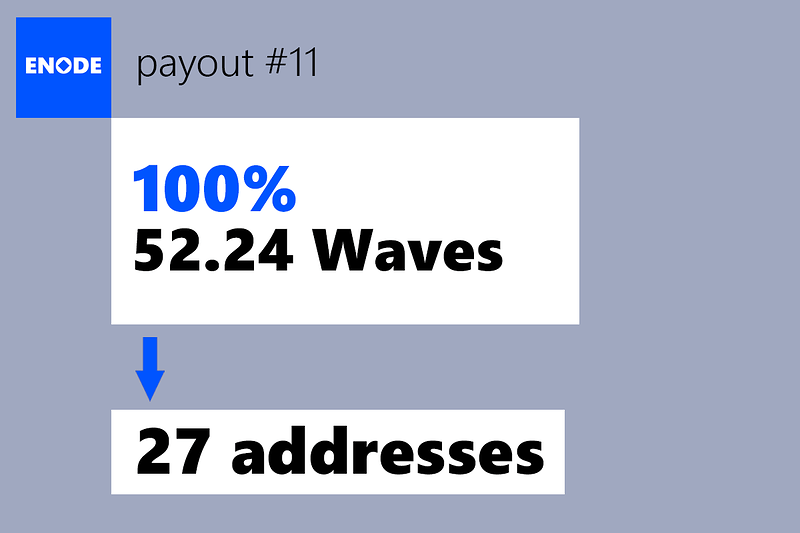 payment_0011