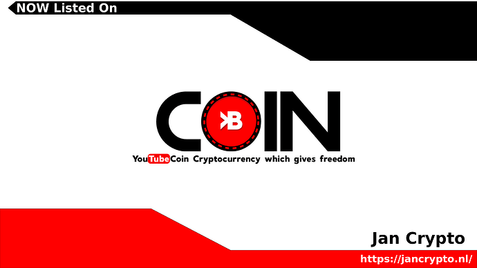 YouTubeCoin%20Listed%20on%20JanCrypto