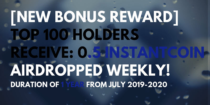 5%20INSTANTCOIN%20WEEKLY!