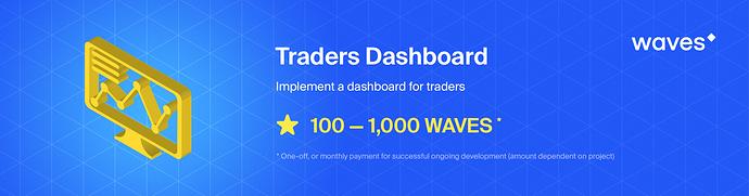 Traders%20Dashboard