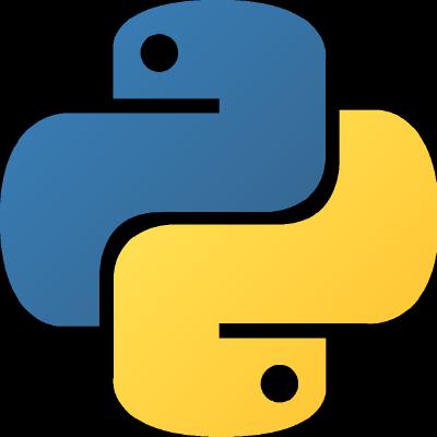 Python Waves - Developers - Waves Community Forum