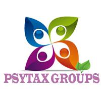 psytax3
