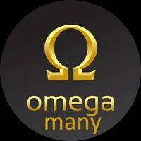 Omegamany