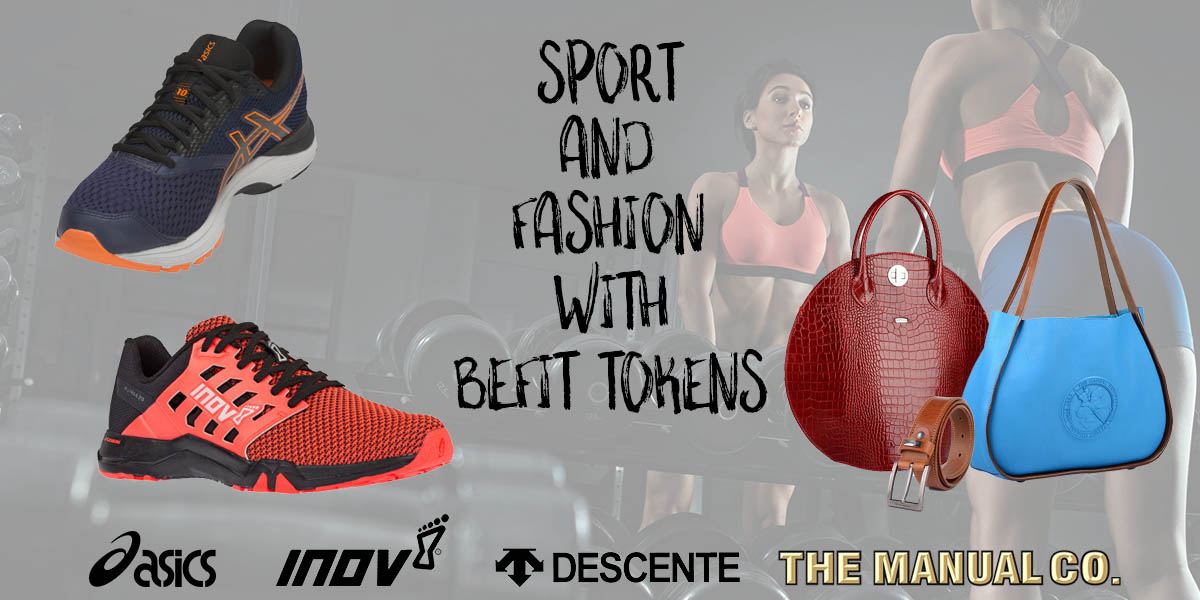 Be-fit-brands