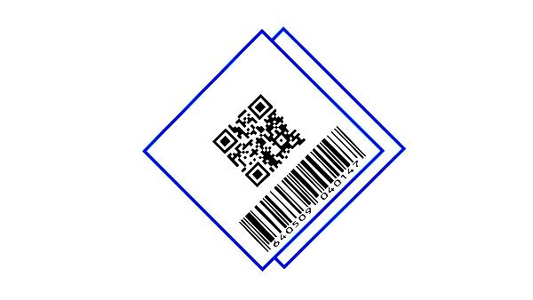QR%20Code%20e%20C%C3%B3digo%20de%20Barra_opt