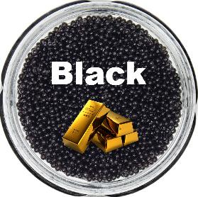 Black%20Gold