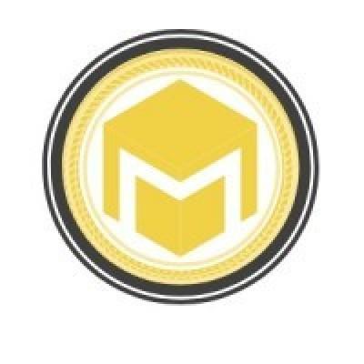 monexcoin