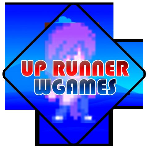 Logo%20runner2