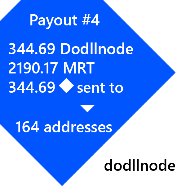 PAYMANTS_eng