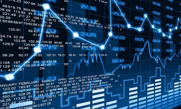 mercado-bitcoin-cboe-alza